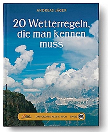 Neues Buch von Andreas Jäger