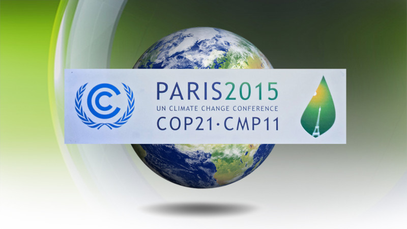 COP-2015